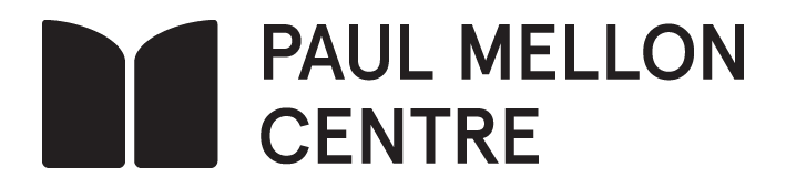 paul-mellon-center_1_orig