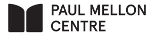 paul-mellon-center_1_orig